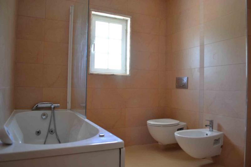 WC séparé 1 Location Appartement 60959 Carvoeiro