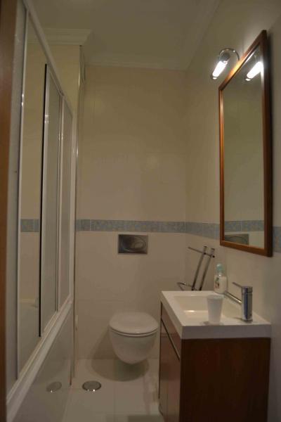 WC séparé 2 Location Appartement 60959 Carvoeiro