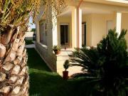 Villa Noto 2 à 6 personnes