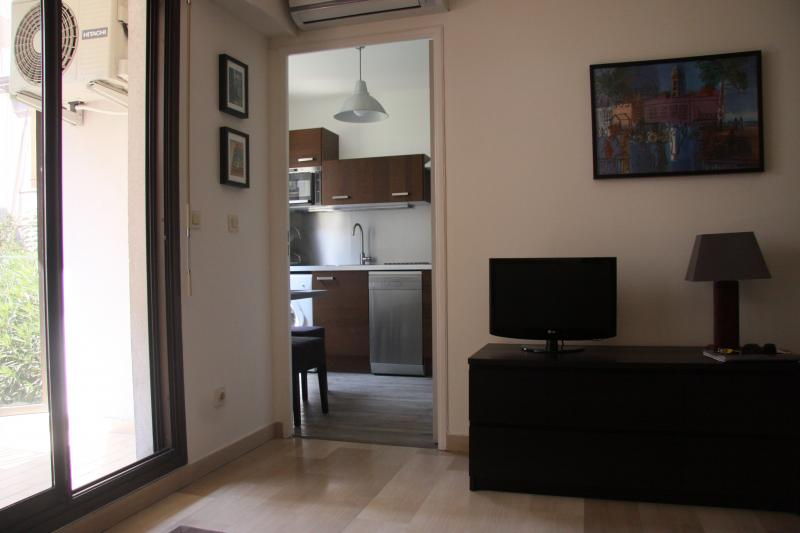 chambre Location Studio 61032 Nice