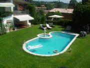 Villa Garda 4 � 7 personnes