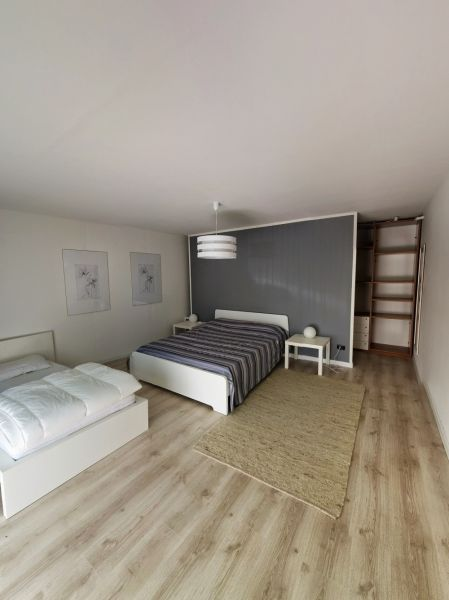 chambre 2 Location Villa 61113 Garda