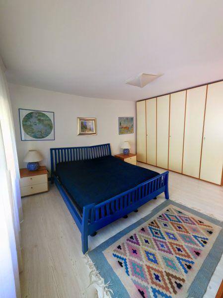 chambre 1 Location Villa 61113 Garda