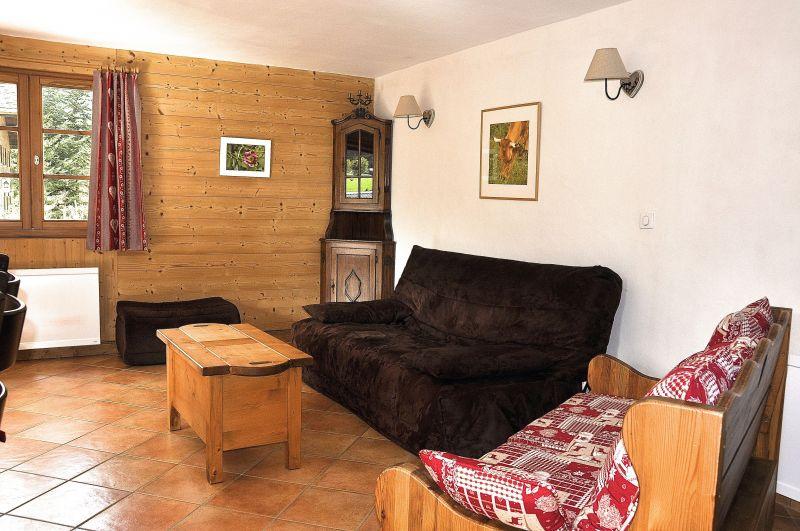 Séjour Location Appartement 61166 Pralognan la Vanoise
