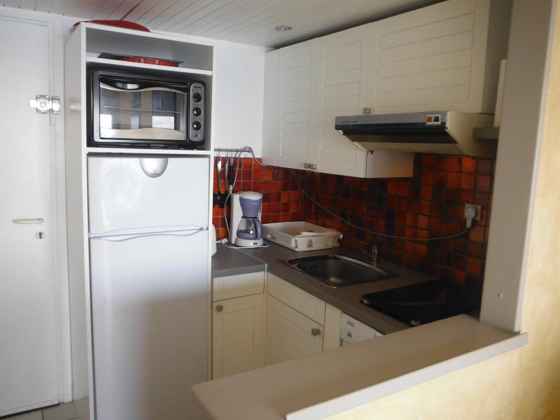 Location Appartement 61321 Le Lavandou