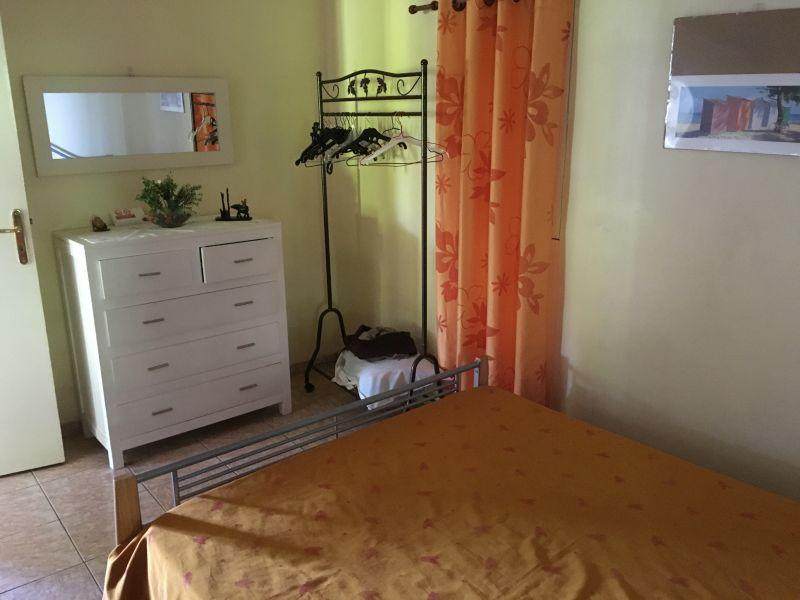 chambre 2 Location Maison 61332 Sainte-Suzanne