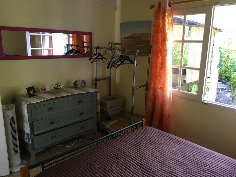 chambre 3 Location Maison 61332 Sainte-Suzanne