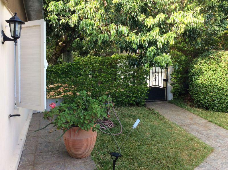 Location Maison 61332 Sainte-Suzanne