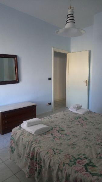 chambre 1 Location Appartement 61380 Lido di San Leone