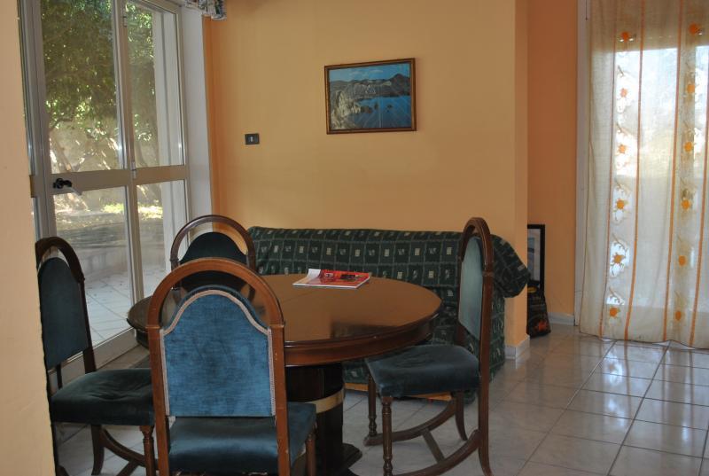 Séjour Location Appartement 61380 Lido di San Leone
