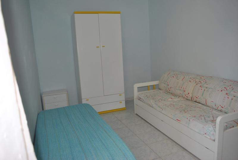 chambre 3 Location Appartement 61380 Lido di San Leone