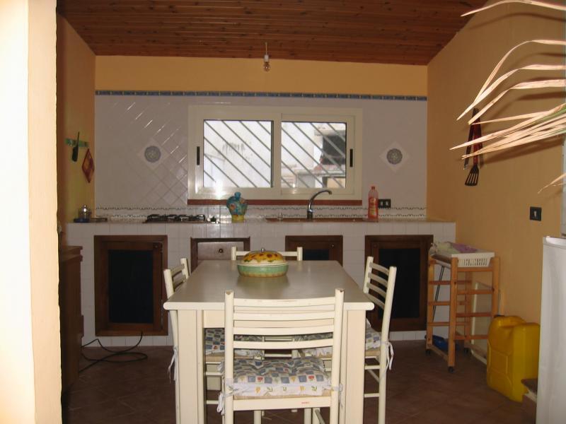 Location Appartement 61380 Lido di San Leone