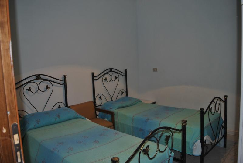 chambre 2 Location Appartement 61380 Lido di San Leone