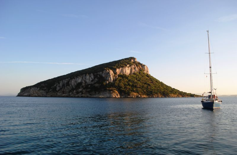 Location Villa 61414 Golfo Aranci