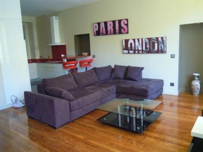 Location Appartement 61473 Menton