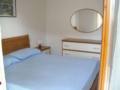 Location Appartement 61621 Alba Adriatica