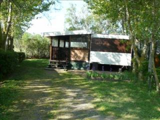 Location Mobil-home 6167 Agde