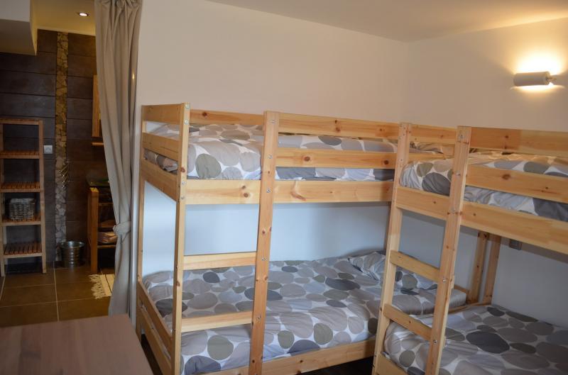 chambre 5 Location Chalet 61756 Valfréjus
