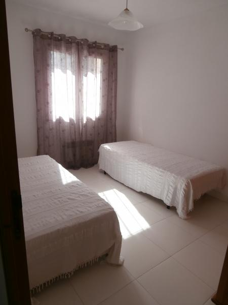 chambre 1 Location Appartement 61780 Ile Rousse
