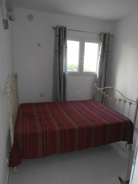 chambre 2 Location Appartement 61780 Ile Rousse