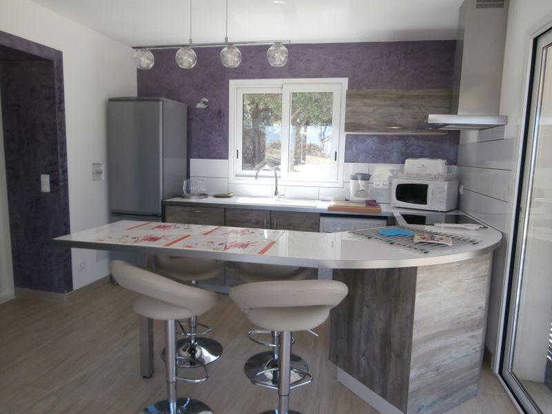 Location Appartement 61780 Ile Rousse