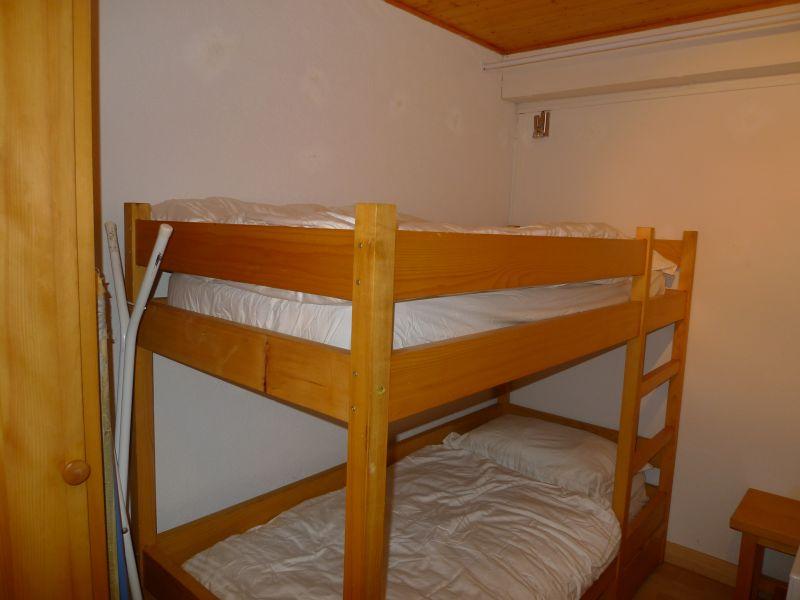 chambre 2 Location Appartement 61931 Saint Jean d'Aulps- La Grande Terche