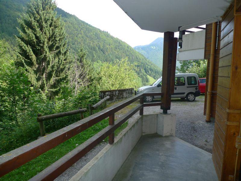Location Appartement 61931 Saint Jean d'Aulps- La Grande Terche