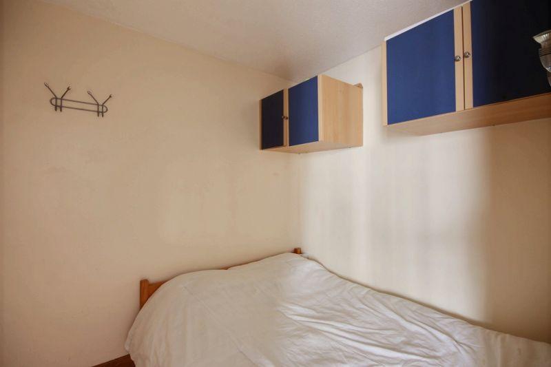 chambre 1 Location Appartement 61931 Saint Jean d'Aulps- La Grande Terche