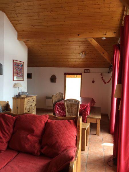 Séjour Location Chalet 61935 Peisey-Vallandry
