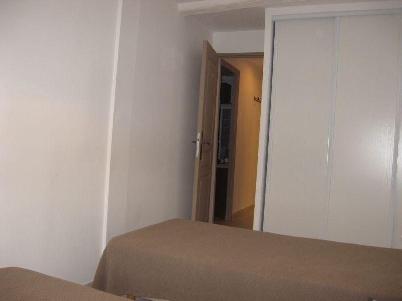 chambre Location Appartement 62006 Bandol
