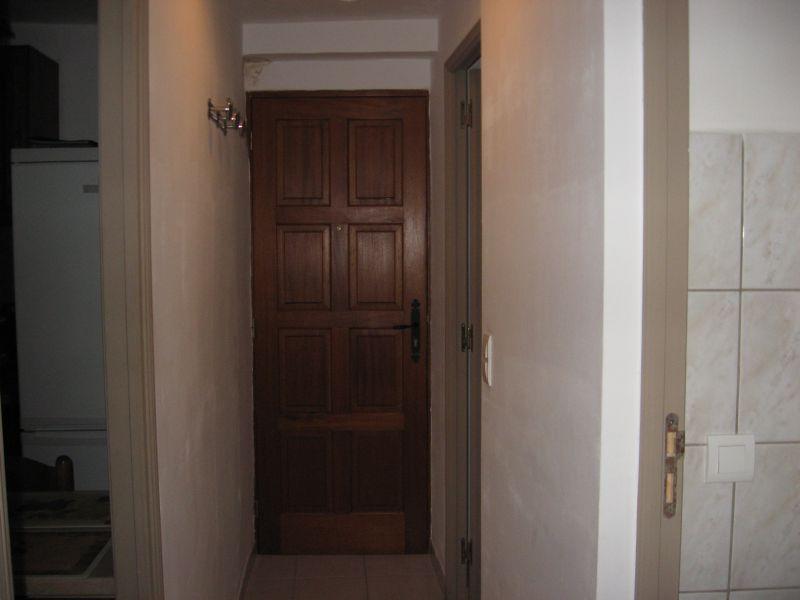 Couloir Location Appartement 62006 Bandol