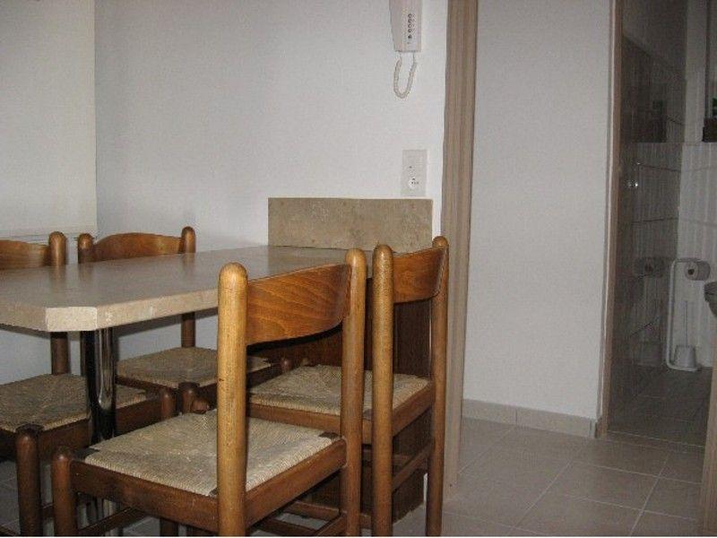 Coin cuisine Location Appartement 62006 Bandol