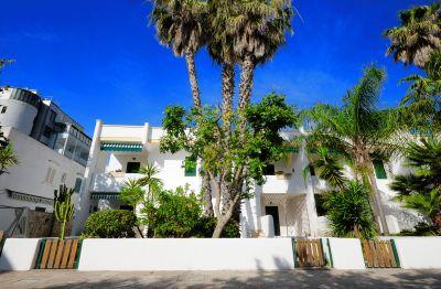 Location Appartement 62021 Gallipoli