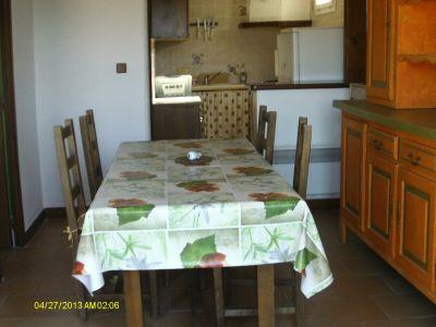 Location Appartement 62221 La Seyne sur Mer