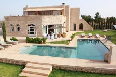 Location Maison 62248 Essaouira