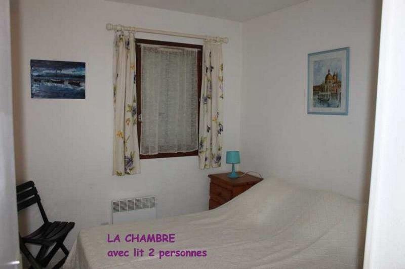 chambre Location Appartement 6243 Cap d'Agde