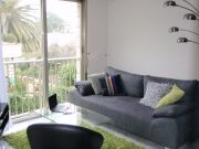 Appartement Antibes 4 personnes