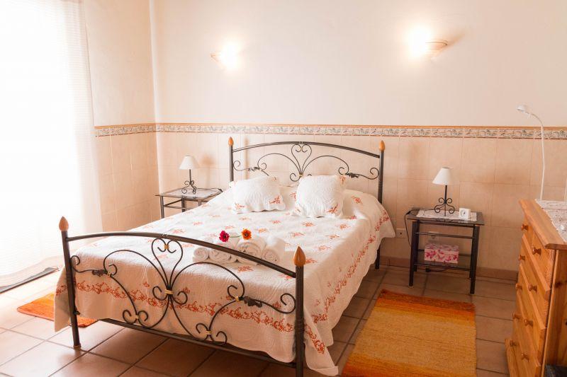 chambre 1 Location Maison 62567 Loulé