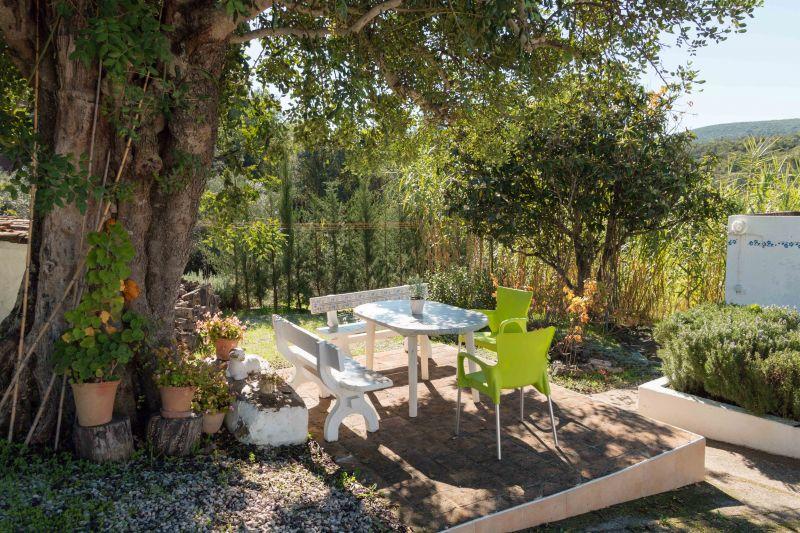 Jardin Location Maison 62567 Loulé