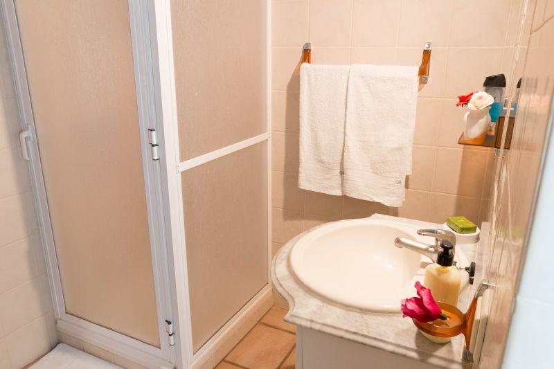 salle de bain 1 Location Maison 62567 Loulé