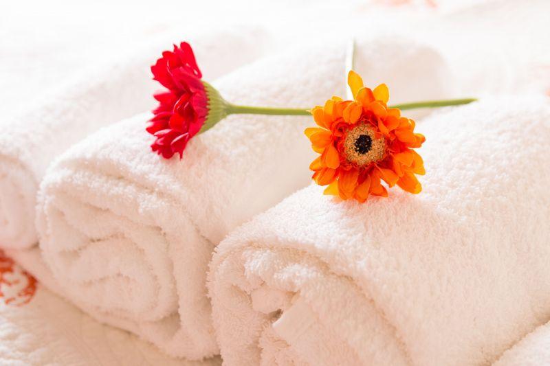 salle de bain 2 Location Maison 62567 Loulé