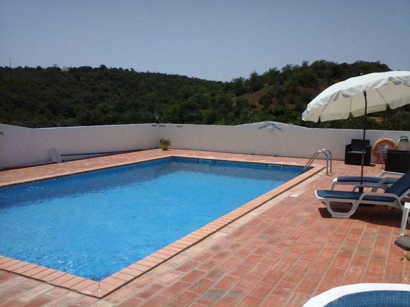 Piscine Location Maison 62567 Loulé