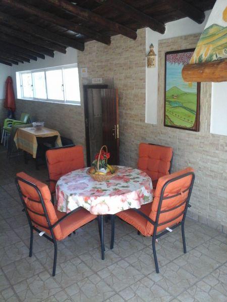 Veranda Location Maison 62567 Loulé
