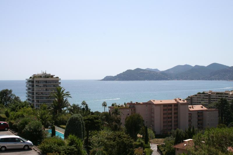 Location Appartement 62604 Cannes