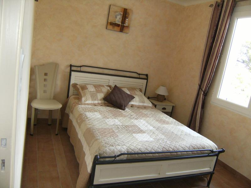 chambre Location Villa 62665 Saint Raphael