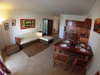 Entr�e Location Appartement 62718 Santa Maria
