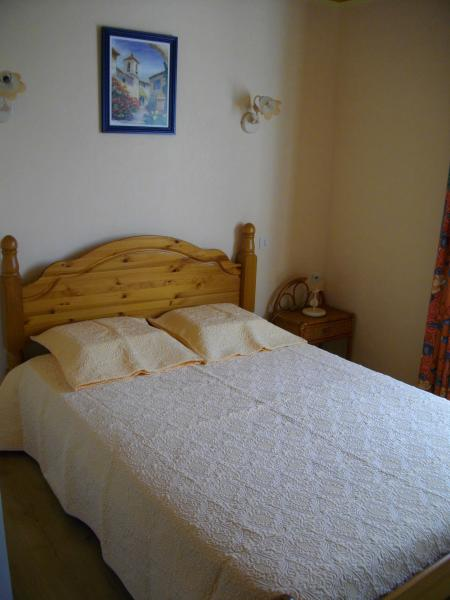 chambre 1 Location Appartement 62737 Hendaye