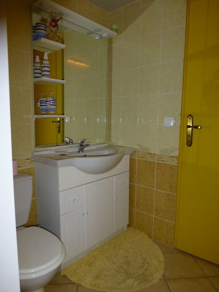 Location Appartement 62761 Andernos les Bains