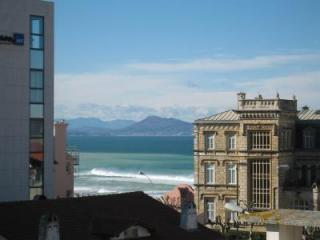 Location Appartement 62855 Biarritz