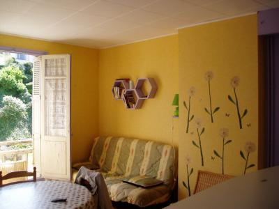 Location Appartement 63010 Ault